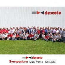 Atelier-Groupe-29
